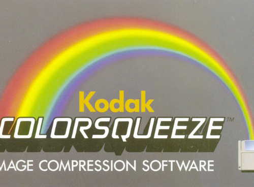colorsqueeze